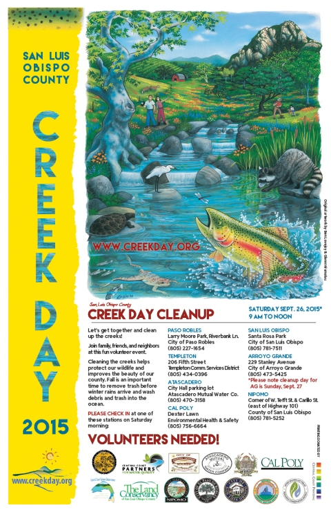 2015 Creek Day poster_low res