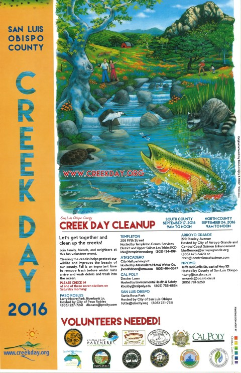 2016-creek-day-poster