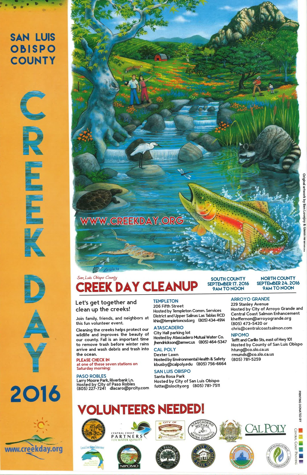 2016 Creek Day poster.jpg