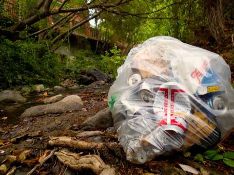 Creek-Clean-Up-92113_Carolyn-Eicher